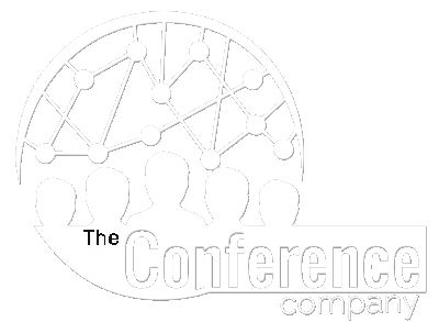 Conference Co